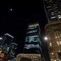写真: 【JPタワーKITTEの眺め】