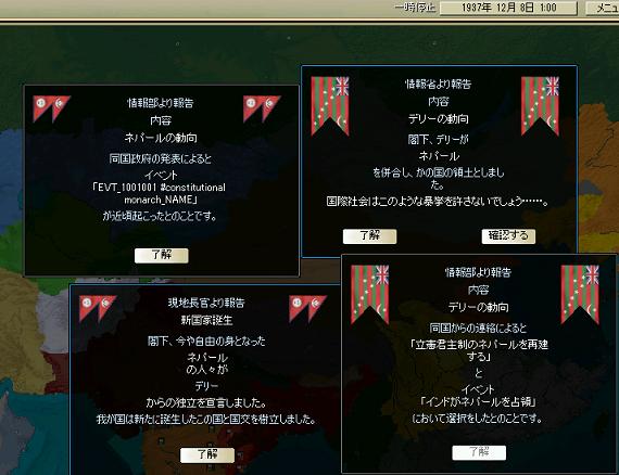 http://art21.photozou.jp/pub/388/3213388/photo/249173176_624.v1499594213.png