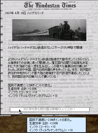 http://art21.photozou.jp/pub/388/3213388/photo/249173243_624.v1499594340.png