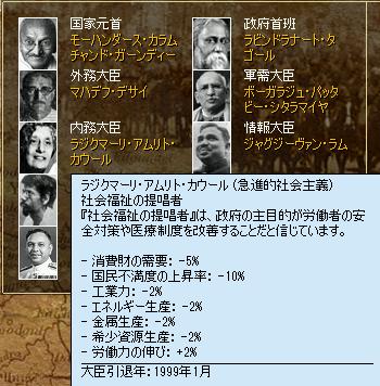 http://art21.photozou.jp/pub/388/3213388/photo/249173275_org.v1499594398.png