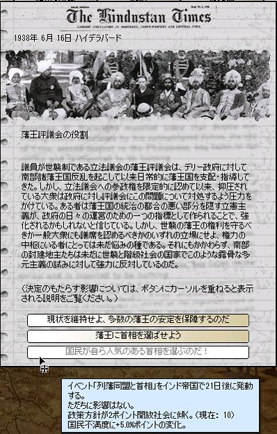 http://art21.photozou.jp/pub/388/3213388/photo/249190125_624.v1499617721.png