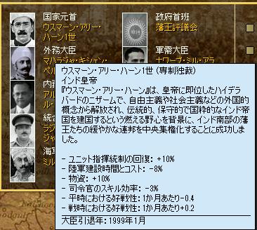 http://art21.photozou.jp/pub/388/3213388/photo/249190168_org.v1499617796.png
