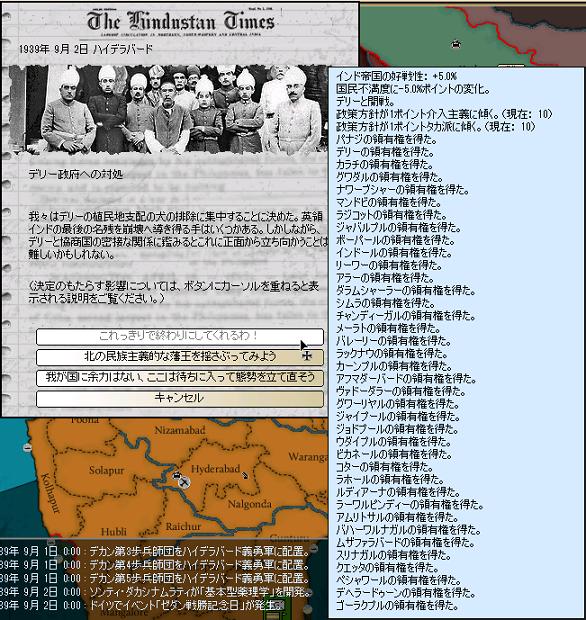 http://art21.photozou.jp/pub/388/3213388/photo/250190397_624.v1502970972.png