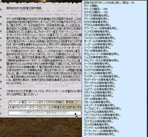 http://art21.photozou.jp/pub/388/3213388/photo/250190424_624.v1502971043.png