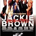 Photos: DVD「ジャッキーブラウン...