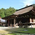 写真: IMG_7542西明寺・本堂(国宝)