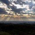 写真: Taiwan139縣道
