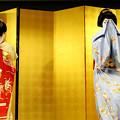 写真: 祇園