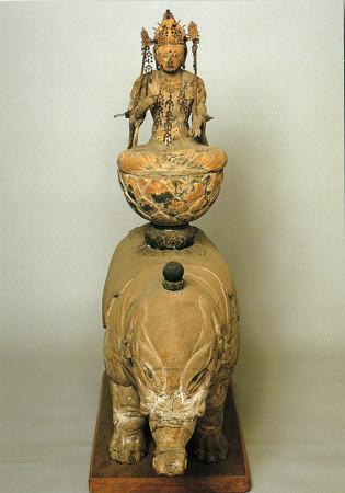 東大寺三昧堂