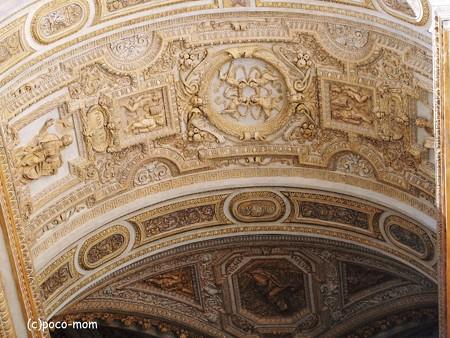 サンピエトロ大聖堂2014年10月31日_PA310101