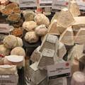 写真: パリモノプリ 食品売り場 IMG_0083