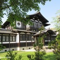 写真: 仏教美術資料研究センター IMG_0520