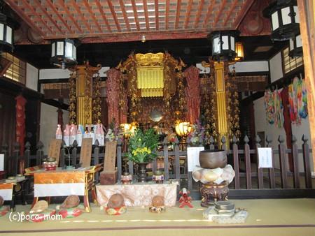 興福寺 IMG_0529