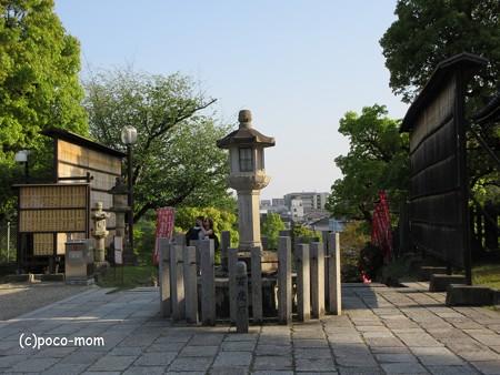 興福寺 IMG_0531