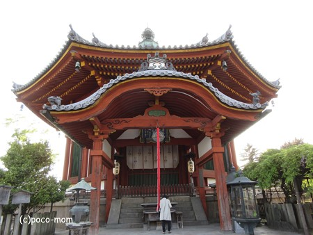 興福寺 IMG_0532