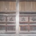 高台寺 勅使門 P5010565