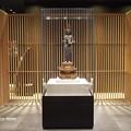 写真: 長浜観音ハウス 集福寺聖観音立像