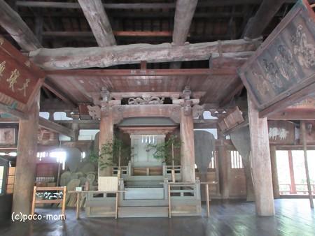 厳島神社 IMG_1041