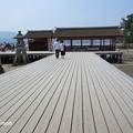 写真: 厳島神社 IMG_1004