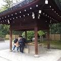 Photos: 広隆寺 P9230964