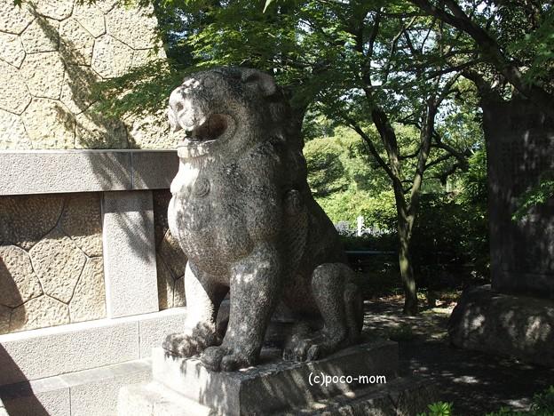 大雲院祇園閣 P9241267