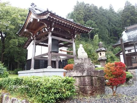 徳圓寺 PA220066