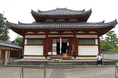 img2355f979zik0zj東大寺三昧堂(四月堂)