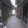 文化ストリート14