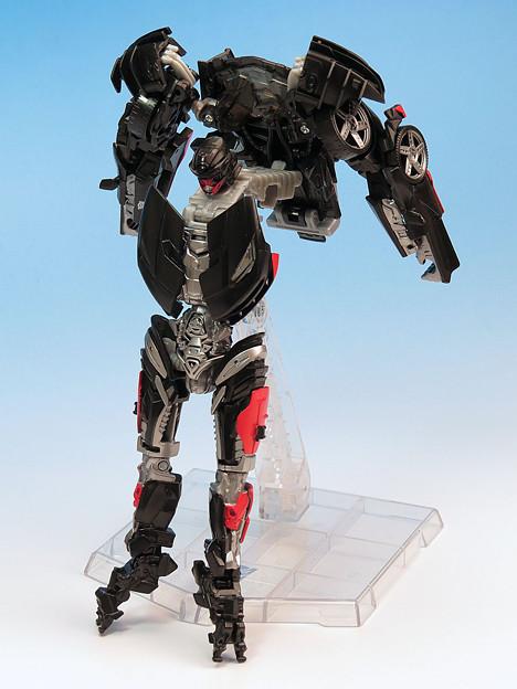 TLKオートボットホットロッド (21)