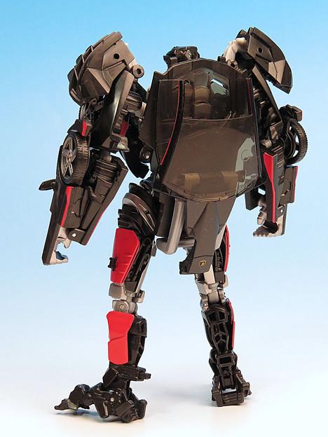 TLKオートボットホットロッド (23)