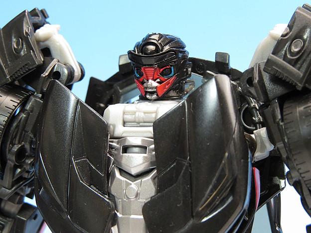 TLKオートボットホットロッド (26)