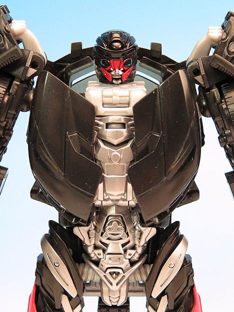 TLKオートボットホットロッド (29)