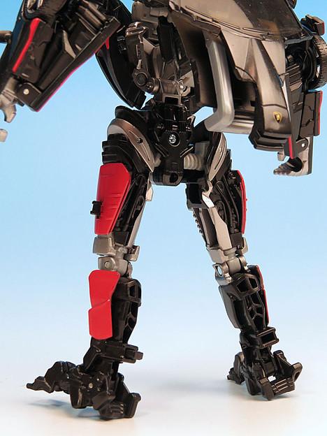 TLKオートボットホットロッド (34)