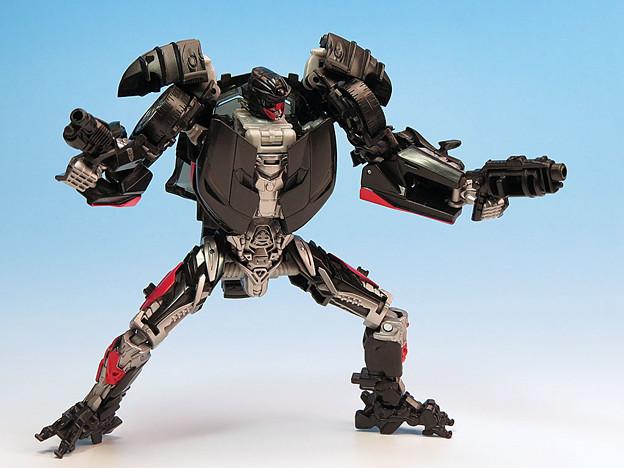 TLKオートボットホットロッド (36)