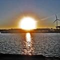 Photos: 鹿島灘漁港