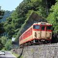 Photos: 桑名川~西大滝
