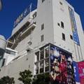 写真: 渋谷PARCO Part1