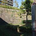 写真: 赤坂見附跡