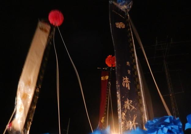 17-英賀神社-0228