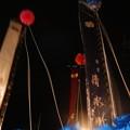 写真: 17-英賀神社-0228