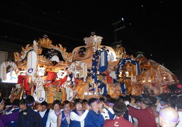 Photos: 17-英賀神社-0235