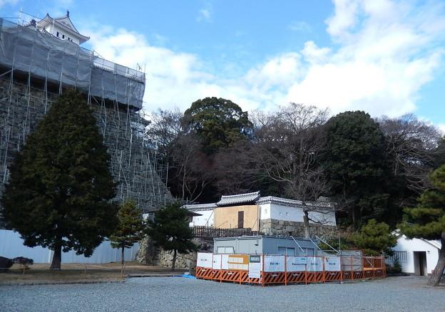 18-1-姫路駅周辺-0014