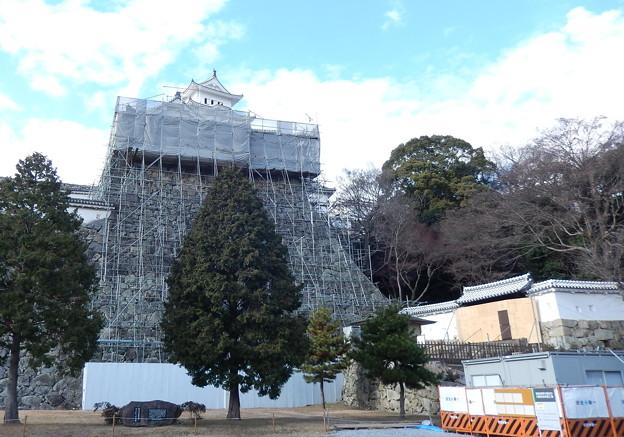 18-1-姫路駅周辺-0015