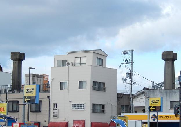 18-1-姫路駅周辺-0031