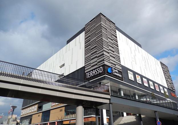 18-1-姫路駅周辺-0072