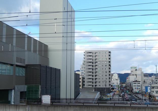 18-1-姫路駅周辺-0085