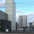 写真: 18-1-姫路駅周辺-0085