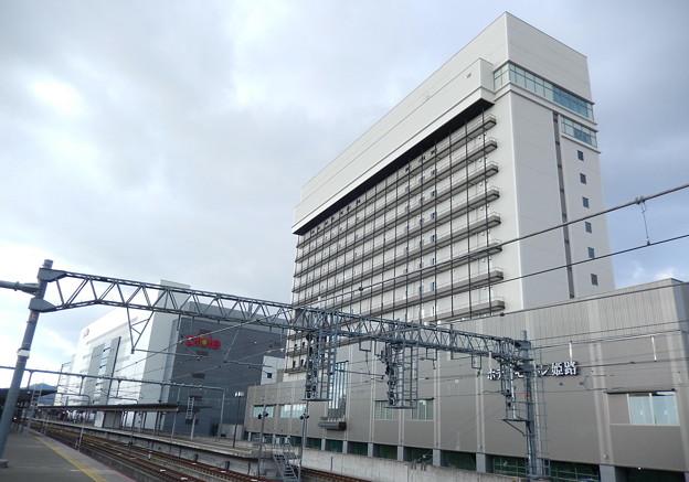 18-1-姫路駅周辺-0086