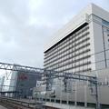 写真: 18-1-姫路駅周辺-0086