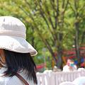 Photos: 20100502_120649